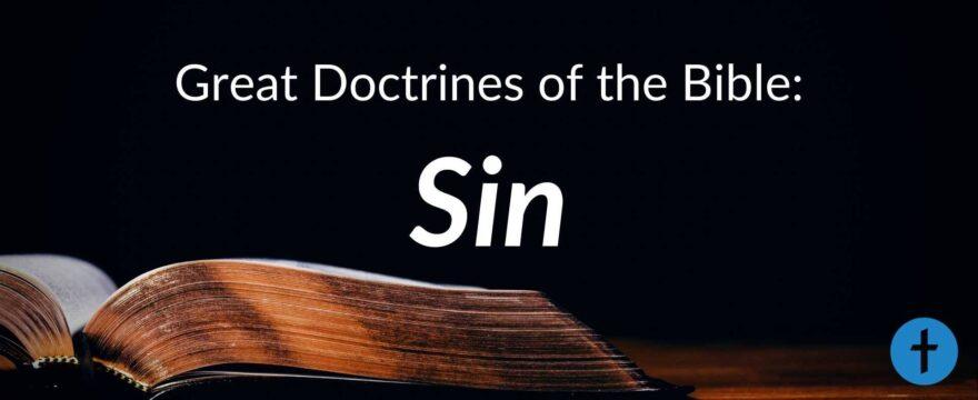 6. Sin